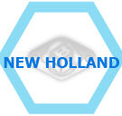 NEW HOLLAND...