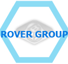ROVER GROUP...